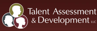 Talent Assessment & Development (TAD)